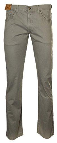 mcs-marlboro-classics-hommes-jeans-gris-cmc0483e-l013117-066-hosengroessew32-l34