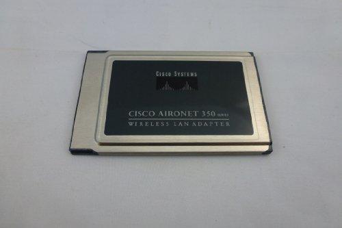 Air-lmc350