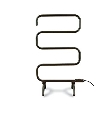Conair Home Towel Warmer and Drying Rack