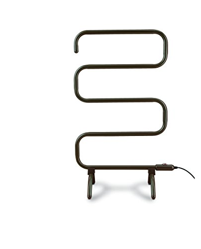 Buy Bargain Conair Home Towel Warmer and Drying Rack, Bronze