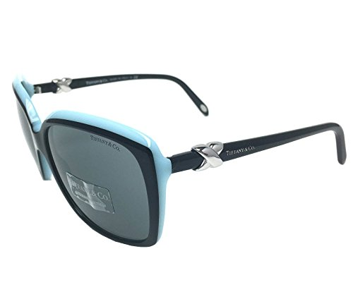 tiffany-co-womens-tf4076-8055-3f-black-grey-sunglasses