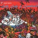 echange, troc Various Artists - Spy Magazine 3: Soft Safe & Sanitized