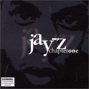 Jay-Z - Ministry of Sound Anthems R&B II - Zortam Music