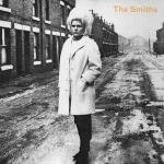 """The Smiths """"Heaven Knows I'm Miserable Now"""" (7"""" vinyl), Rare"""