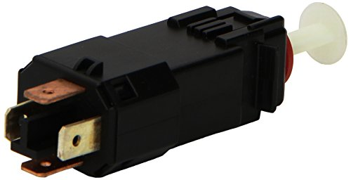 FAE 24519 Interruptor, Luces de Freno