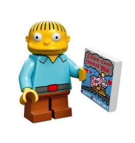 die-simpsons-lego-mini-figur-ralph-wiggum