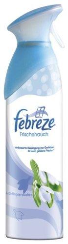 febreze-raumspray-fruhlingserwachen-4015600276317-fruhlingserwachen-inh300-ml