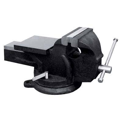 Mounting Bench Vise 28 Images Bench Vise Cl On Mount