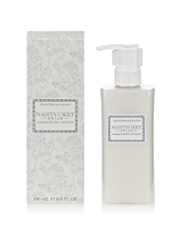 Crabtree & Evelyn® Nantucket Briar Body Lotion 200ml