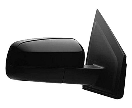 oe-replacement-ford-freestyle-passenger-side-mirror-outside-rear-view-partslink-number-fo1321286-by-