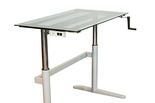 Where Can You Buy Rebel Desk Adjustable Height Standing