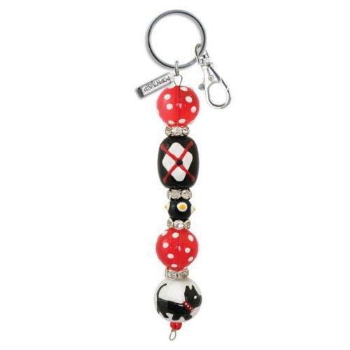dotty-scotty-handpainted-glass-bead-and-rhinestone-kate-macy-keychain-scottish-terrier