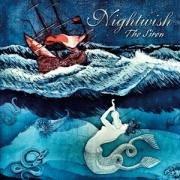 Nightwish - Siren - Zortam Music