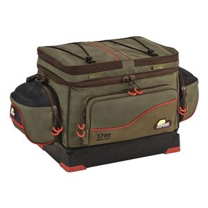 Plano Guide Series Hydro-Flo Tackle Bag by Plano Molding Company