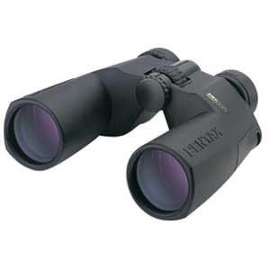 Pentax 65808 PCF II 10x50 Waterproof Binocular
