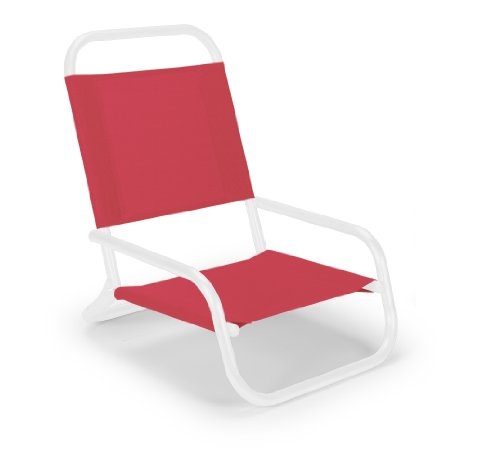Telescope Casual Beach Chair