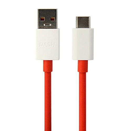 oneplus-dash-usb-typ-c-datenubertragung-usb-kabel-ladekabel-fur-oneplus-3-three-106cm