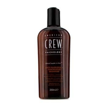 American Crew - Anti-Hair Loss Shampoo 250 Ml front-1015006