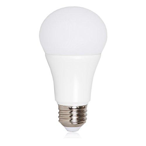 philips 463901 40w equivalent daylight dimmable b11 led light bulb candelabra base12 pack home. Black Bedroom Furniture Sets. Home Design Ideas