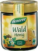 Dürfen Diabetiker Honig essen? Hier erfahren Sie es!