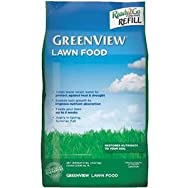 GreenView Refill Lawn Fertilizer-LAWN FOOD REFILL