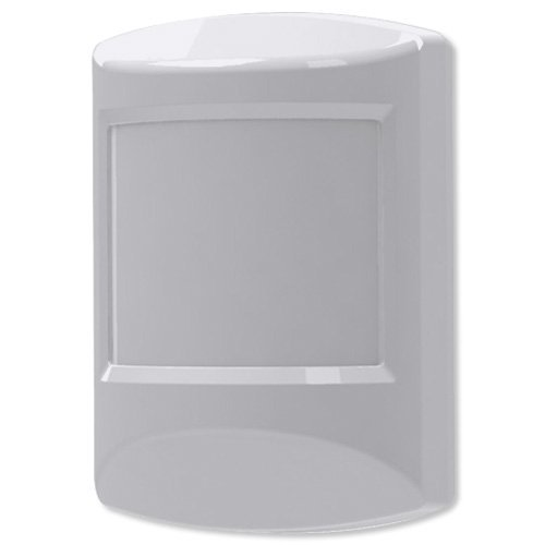 Lowest Prices! Ecolink Z-Wave PIR Motion Detector, Pet Immune (PIRZWAVE2-ECO) - 2 Pack