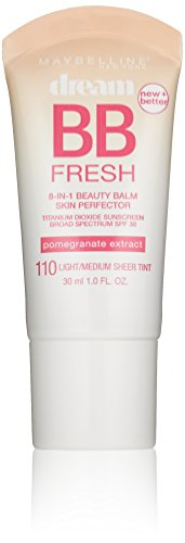 maybelline-new-york-dream-fresh-bb-cream-light-medium-1-fluid-ounce-packaging-may-vary
