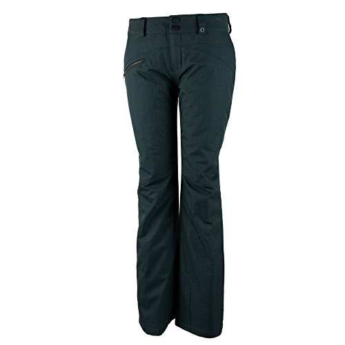 obermeyer-malta-pant-womens-marble-grey-10-long