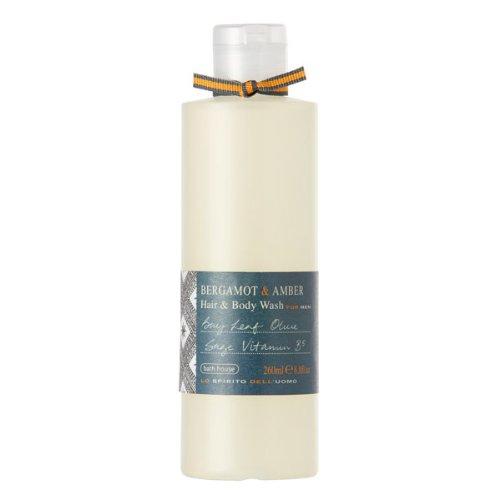 bath-house-bergamot-amber-hair-and-body-wash-for-men-260ml