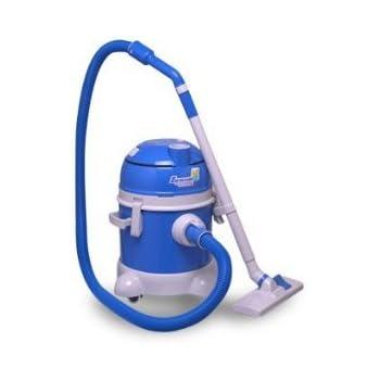 eureka forbes vacuum cleaner manual