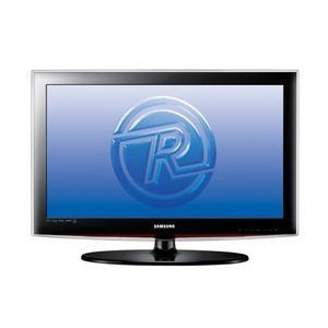 Best Buy! Samsung LN32D430G3D 32 inch LCD 720p HDTV with