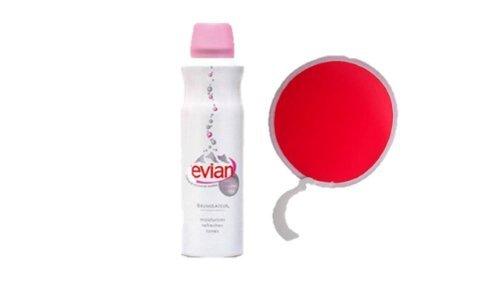 evian-r-50-ml-brumisateur-eau-minerale-naturelle-facial-spray-windfacher-sommeraktion-2014