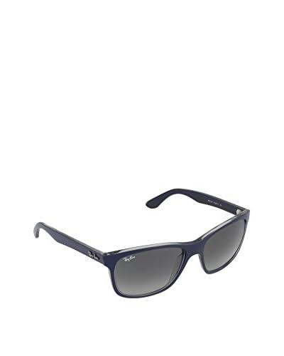 Ray-Ban Gafas de Sol Mod. 4181 613671 Azul