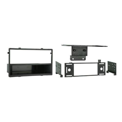 Metra 99-7892 Dash Kit For Honda 90-98/Acura 90-01 (94 Honda Accord Stereo compare prices)
