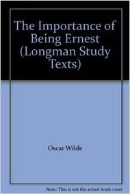 a comparative analysis of society in oscar wildes the importance of being earnest salome and the pic The importance of being earnest play/film comparitive essay the importance of being earnest play/film comparative essay oliver parker's (2002) film adaptation of oscar wilde's play 'the importance of being earnest' is sadly completely consumed by the romantic comedy style, masking wilde's key concerns and detracting from important.
