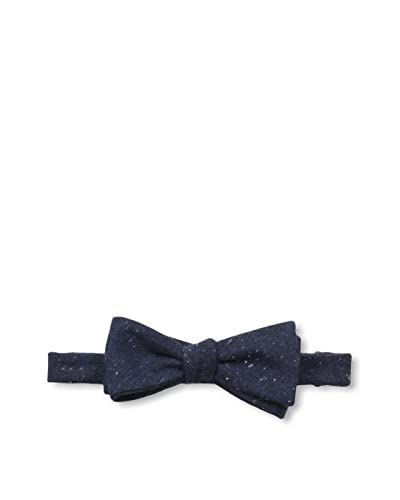 Original Penguin Men's Dafoe Solid Bowtie
