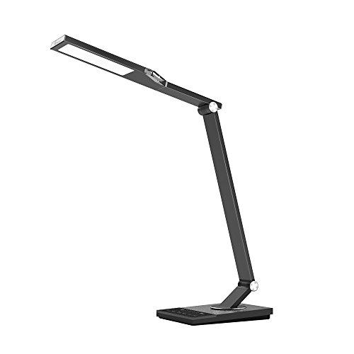 lampada-da-tavolo-taotronics-lampada-a-led-da-scrivania-e-ufficio-in-metallo-con-porta-usb-5-tempera