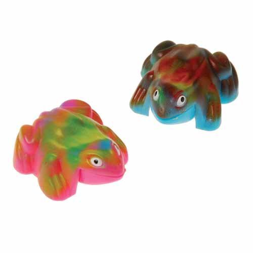 Frog Clickers Children's Party Favor Supplies