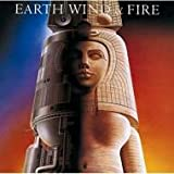 echange, troc Earth Wind & Fire - Raise (Mlps)