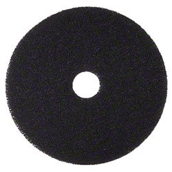 3M 7200 Stripper Pads, Industrial-Strength 19\