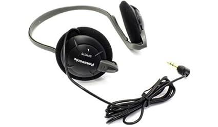 Panasonic-RP-HG15-Sports-Headphones