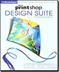 PrintShop Design Suite Professional E...