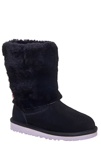 Girls' Malena Boot