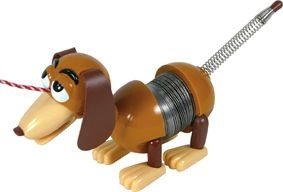 toy-story-and-beyond-slinky-dog-jr