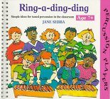 img - for Ring-A-Ding-Ding (Percussion Players) book / textbook / text book