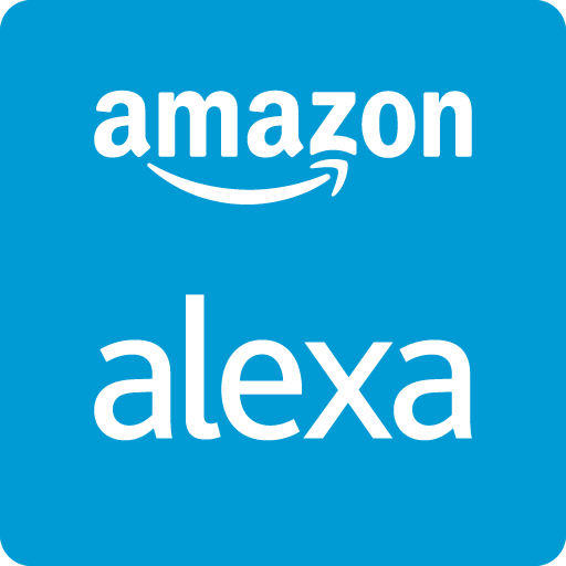 Amazon Alexa (Get Apps compare prices)