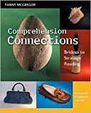 Comprehension Connections Publisher: Heinemann