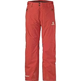 Scott 2012/13 Men's Academy Ski Pant - 224316
