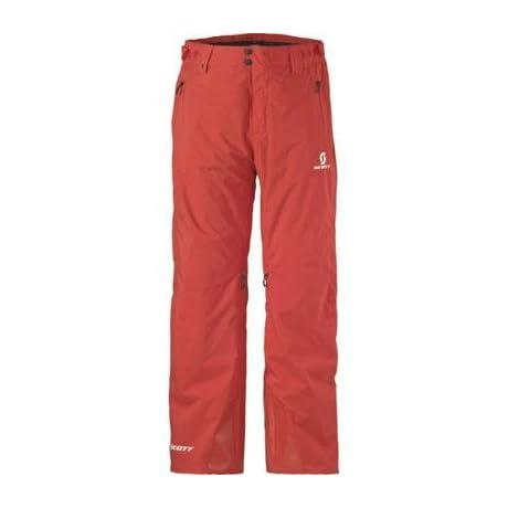 Scott 2012/13 Men's Academy Ski Pant - 224316