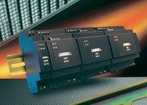Alimentation rail DIN TDK-Lambda DSP-60-12 14 V/DC 4.5 A 54 W 1 x